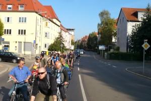 Im Dalbergsweg