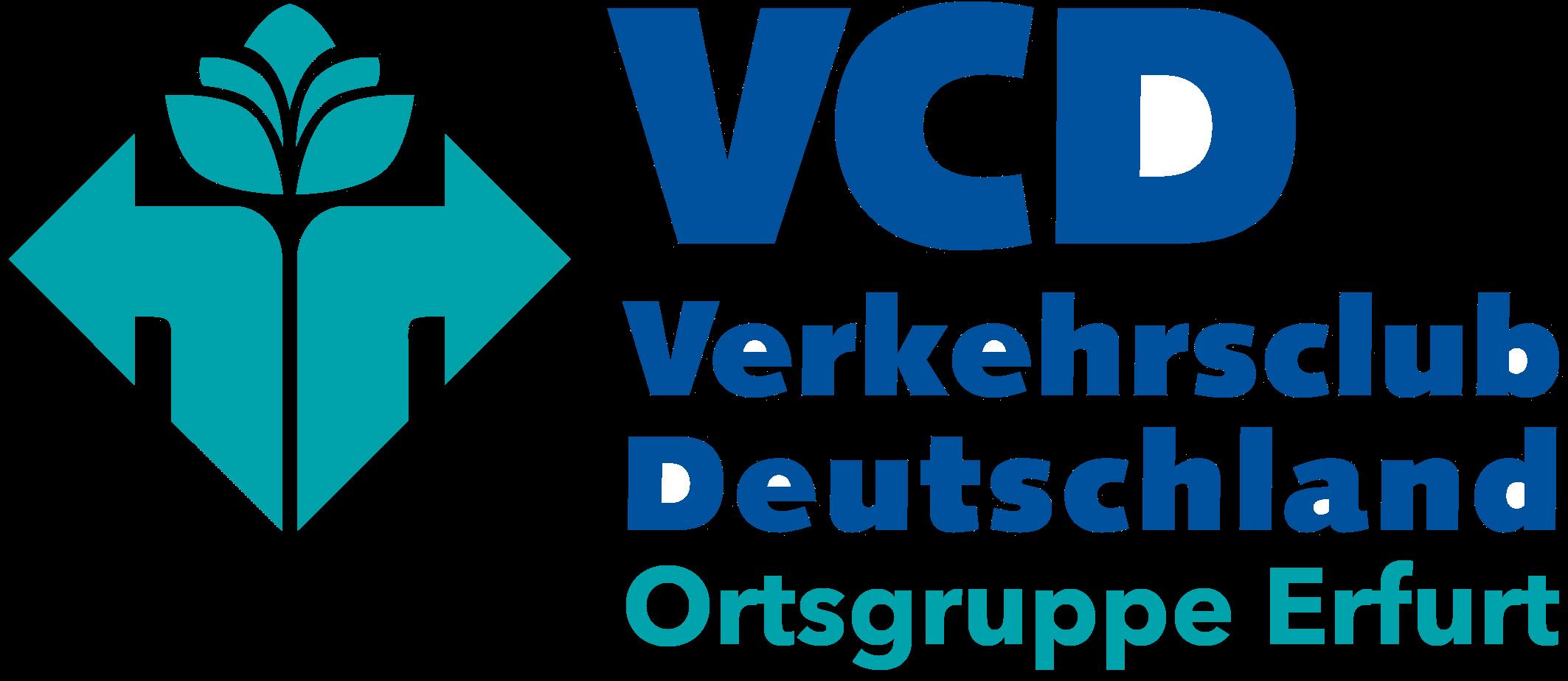 VCD Erfurt